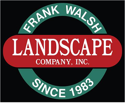 Frank Walsh Landscape
